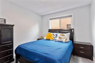 Photo 15: 8896 141B Street in Surrey: Bear Creek Green Timbers House for sale : MLS®# R2571780