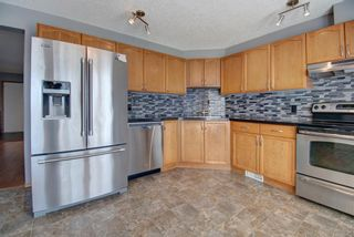 Photo 17: 14 900 Allen Street SE: Airdrie Row/Townhouse for sale : MLS®# A1107935