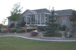 Photo 1: 3 Chamberlain Road in St. Andrews: Residential for sale : MLS®# 1108429
