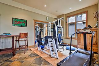 Photo 15: 853 Silvertip Heights: Canmore Detached for sale : MLS®# A1141425
