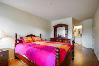 Photo 12: 202 10128 132 Street in Surrey: Whalley Condo for sale (North Surrey)  : MLS®# R2582647