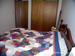 Photo 9: 58 Armitage Avenue in Kawartha Lakes: Rural Eldon House (Bungalow) for lease : MLS®# X3111845