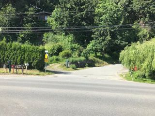 Photo 6: 47165 YALE Road in Chilliwack: Chilliwack E Young-Yale Land for sale : MLS®# R2459551