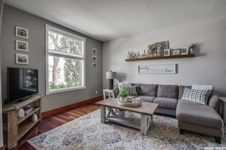 Photo 7: 821 8th Avenue North in Saskatoon: City Park Residential for sale : MLS®# SK873626