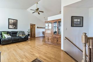 Photo 4: 272159 338 Avenue E: Rural Foothills County Detached for sale : MLS®# A1151839