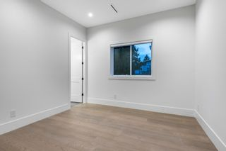 Photo 16: 730 SCHOOLHOUSE Street in Coquitlam: Central Coquitlam House for sale : MLS®# R2625076