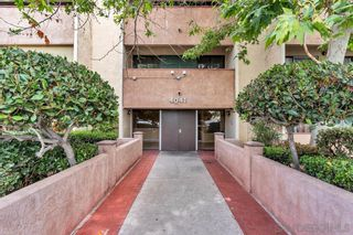 Photo 3: CITY HEIGHTS Condo for sale : 2 bedrooms : 4041 Oakcrest Drive #203 in San Diego