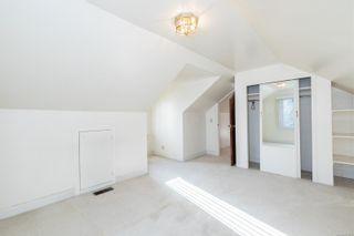 Photo 15: 3107 Mckay St in Chemainus: Du Chemainus House for sale (Duncan)  : MLS®# 871871