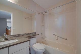 Photo 14: 18 Del Monica Villas NE in Calgary: Monterey Park Row/Townhouse for sale : MLS®# A1135510