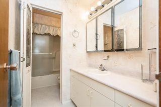 Photo 12: 26 Colonial Court in Winnipeg: Canterbury Park Residential for sale (3M)  : MLS®# 1914652