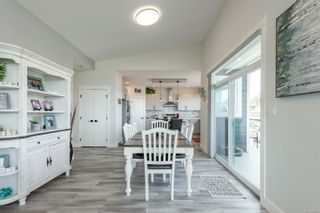 Photo 13: 473 Arizona Dr in : CR Willow Point House for sale (Campbell River)  : MLS®# 888155
