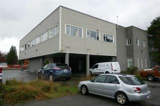 Photo 2: 38026 SECOND Avenue in Squamish: Downtown SQ Office for sale : MLS®# C8035446