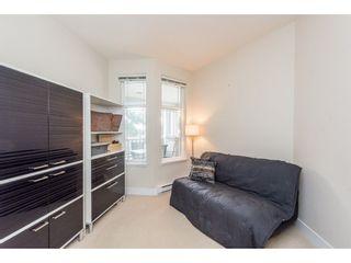 """Photo 14: 304 15350 16A Avenue in Surrey: King George Corridor Condo for sale in """"OCEAN BAY VILLAS"""" (South Surrey White Rock)  : MLS®# R2224765"""