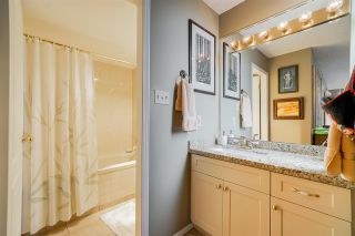"""Photo 16: 1102 69 JAMIESON Court in New Westminster: Fraserview NW Condo for sale in """"Palace Quay"""" : MLS®# R2539560"""