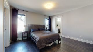 Photo 15: 8128 GOURLAY Place in Edmonton: Zone 58 House for sale : MLS®# E4240261