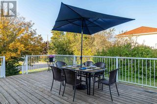 Photo 4: 30 Beer Street in Charlottetown: House for sale : MLS®# 202124833