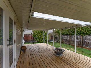 Photo 50: 534 King Rd in COMOX: CV Comox (Town of) House for sale (Comox Valley)  : MLS®# 778209