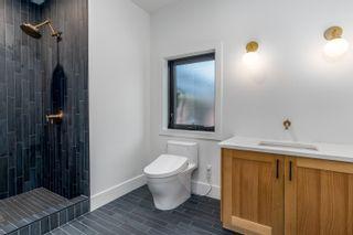 Photo 22: 20521 17 Street in Edmonton: Zone 51 House for sale : MLS®# E4253542