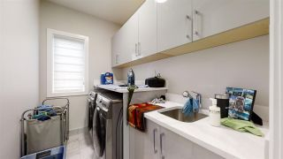 Photo 9: 1824 20 Avenue NW in Edmonton: Zone 30 House for sale : MLS®# E4207769