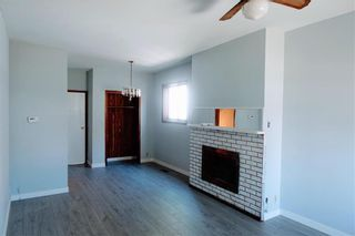 Photo 3: 714 Pritchard Avenue in Winnipeg: North End Residential for sale (4A)  : MLS®# 202116636