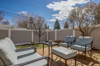 Photo 27: 401 9930 Bonaventure Drive SE in Calgary: Willow Park Row/Townhouse for sale : MLS®# A1097476