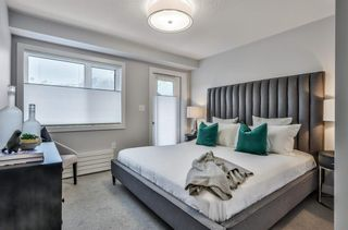 Photo 19: 104 810 7th Street: Canmore Apartment for sale : MLS®# A1117740