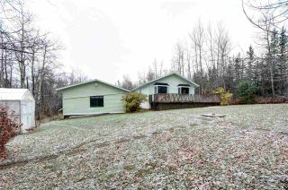 Photo 16: 13013 EYRE Road in Charlie Lake: Lakeshore House for sale (Fort St. John (Zone 60))  : MLS®# R2413676