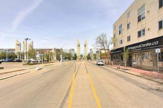 Photo 34: 7 10331 106 Street in Edmonton: Zone 12 Condo for sale : MLS®# E4246489