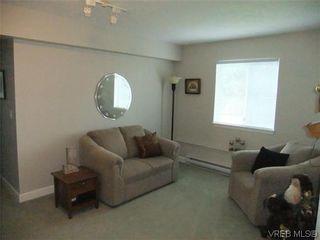 Photo 17: 6 4291 Quadra St in VICTORIA: SE Broadmead Row/Townhouse for sale (Saanich East)  : MLS®# 634035
