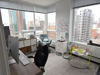 Photo 15: 906 1500 7 Street SW in Calgary: Beltline Apartment for sale : MLS®# A1086731