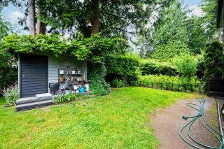 Photo 27: 19984 44TH Avenue in Langley: Brookswood Langley House for sale : MLS®# R2592716