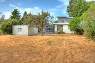 Photo 19: 1885 Feltham Rd in VICTORIA: SE Lambrick Park House for sale (Saanich East)  : MLS®# 769790