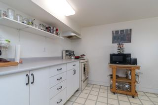Photo 41: 20 Bushby St in : Vi Fairfield East House for sale (Victoria)  : MLS®# 879439