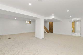 Photo 16: 172 Birchdale Avenue in Winnipeg: Norwood Flats Residential for sale (2B)  : MLS®# 1925121