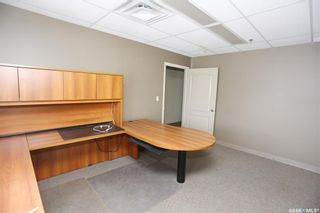 Photo 25: 2215 Faithfull Avenue in Saskatoon: North Industrial SA Commercial for sale : MLS®# SK805183