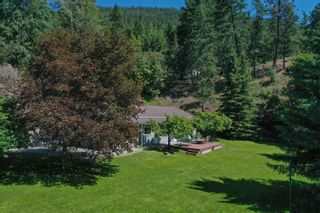 Photo 48: 110 Russell Road, in Vernon: House for sale : MLS®# 10234995