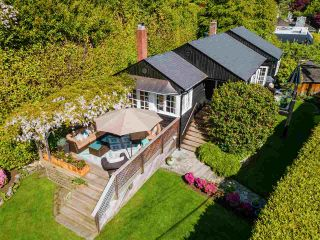 Photo 31: 3051 PROCTER Avenue in West Vancouver: Altamont House for sale : MLS®# R2617694