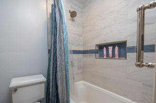 Photo 24: SANTEE Townhouse for sale : 3 bedrooms : 10710 Holly Meadows Dr Unit D
