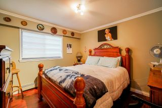 Photo 30: 3070 LAZY A Street in Coquitlam: Ranch Park House for sale : MLS®# R2600281