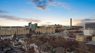 Photo 47: 725 Toronto Street in Winnipeg: West End Residential for sale (5A)  : MLS®# 202108241