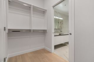"""Photo 21: 101 717 W 17 Avenue in Vancouver: Cambie Condo for sale in """"Heather & 17th"""" (Vancouver West)  : MLS®# R2579140"""