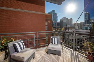 Photo 18: SAN DIEGO Condo for sale : 1 bedrooms : 877 Island Ave #412
