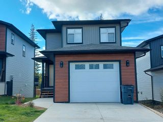 """Photo 2: 105 6664 WESTMOUNT Drive in Prince George: Lafreniere House for sale in """"WESTMOUNT POINTE"""" (PG City South (Zone 74))  : MLS®# R2620224"""