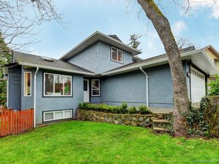 Photo 23: 1370 Charles Pl in VICTORIA: SE Cedar Hill House for sale (Saanich East)  : MLS®# 834275