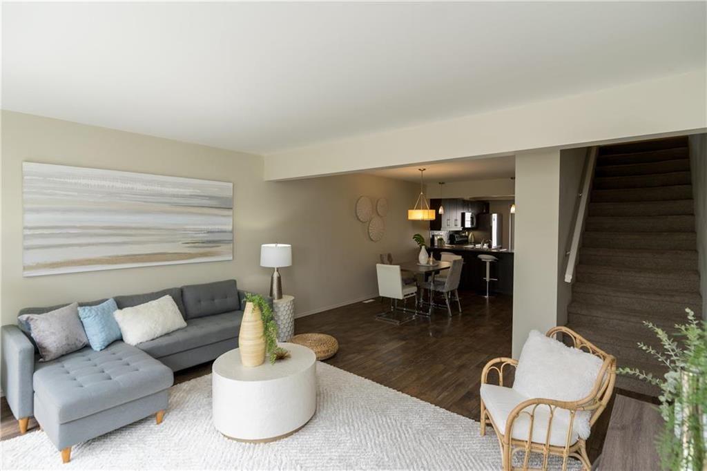 Photo 9: Photos: 104 15 Bridgeland Drive in Winnipeg: Bridgwater Forest Condominium for sale (1R)  : MLS®# 202115646
