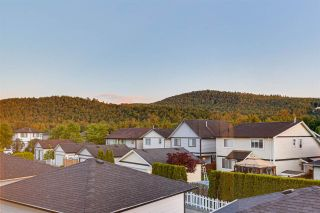 """Photo 25: 4488 STEPHEN LEACOCK Drive in Abbotsford: Abbotsford East House for sale in """"Auguston"""" : MLS®# R2589245"""