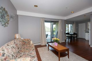 Photo 30: 4670 EASTRIDGE Road in North Vancouver: Deep Cove House for sale : MLS®# R2561641