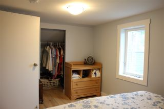 Photo 21: 4547 HIGHWAY 217 in Tiddville: 401-Digby County Residential for sale (Annapolis Valley)  : MLS®# 202103274
