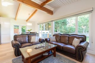 Photo 16: 2395 Marlborough Dr in : Na Departure Bay House for sale (Nanaimo)  : MLS®# 879366