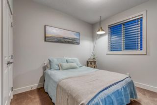 Photo 15: 1317 Ravenswood Drive SE: Airdrie Detached for sale : MLS®# A1130565